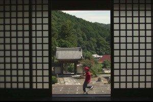 Isamu Yamamoto - Short Film