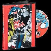 Powell Peralta Hot Batch DVD